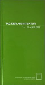 tag-der-architektur