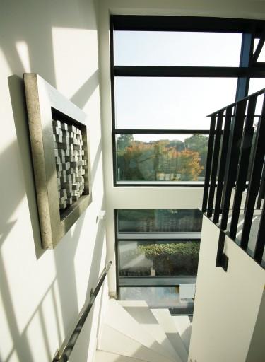 Mehrfamilienhaus Hamburg